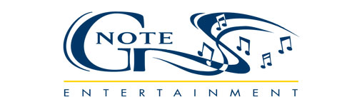 Gnote Entertainment